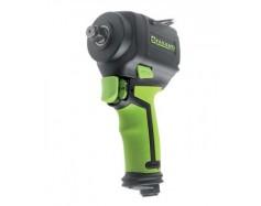 Fasano Tools FGA 307 - 1/2''  DR. Air Impact Wrench