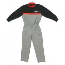 SAME Children's Boilersuit