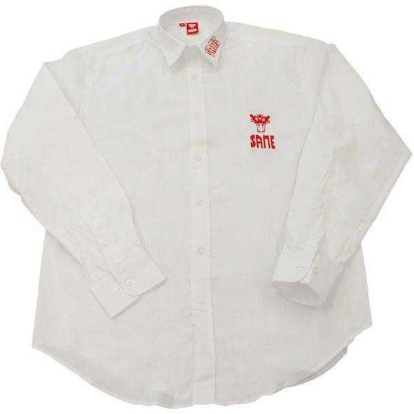 Camicia manica lunga SAME