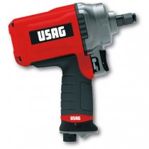 Avvitatore a impulsi USAG 942 PC1 1/2