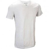 Maglietta Deutz-Fahr Bianca - Confezione da 2