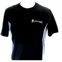 Maglietta da lavoro Lamborghini
