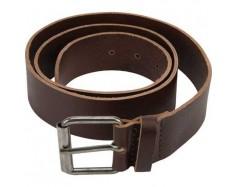 Cintura in pelle Deutz-Fahr